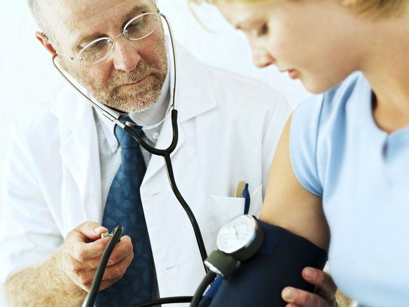 halidoras nuo hipertenzijos