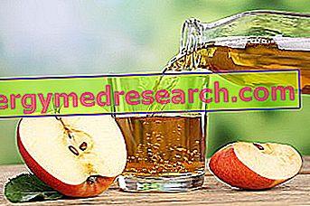 hipertenziją gydykite sultimis