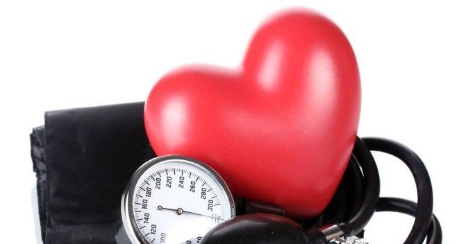 hipertenzija 2 laipsnio 4 stadija