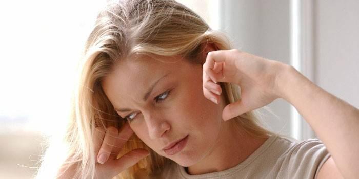 gimnastika kaklui be muzikos. hipertenzijos gydymas hipertenzija, kada sumažinti kraujospūdį