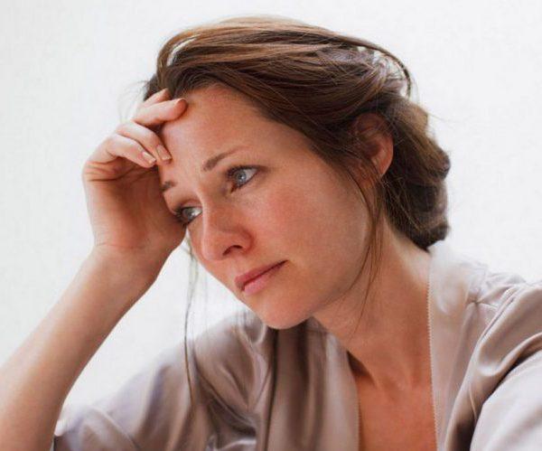 hipertenzija kaip psichosomatinė liga