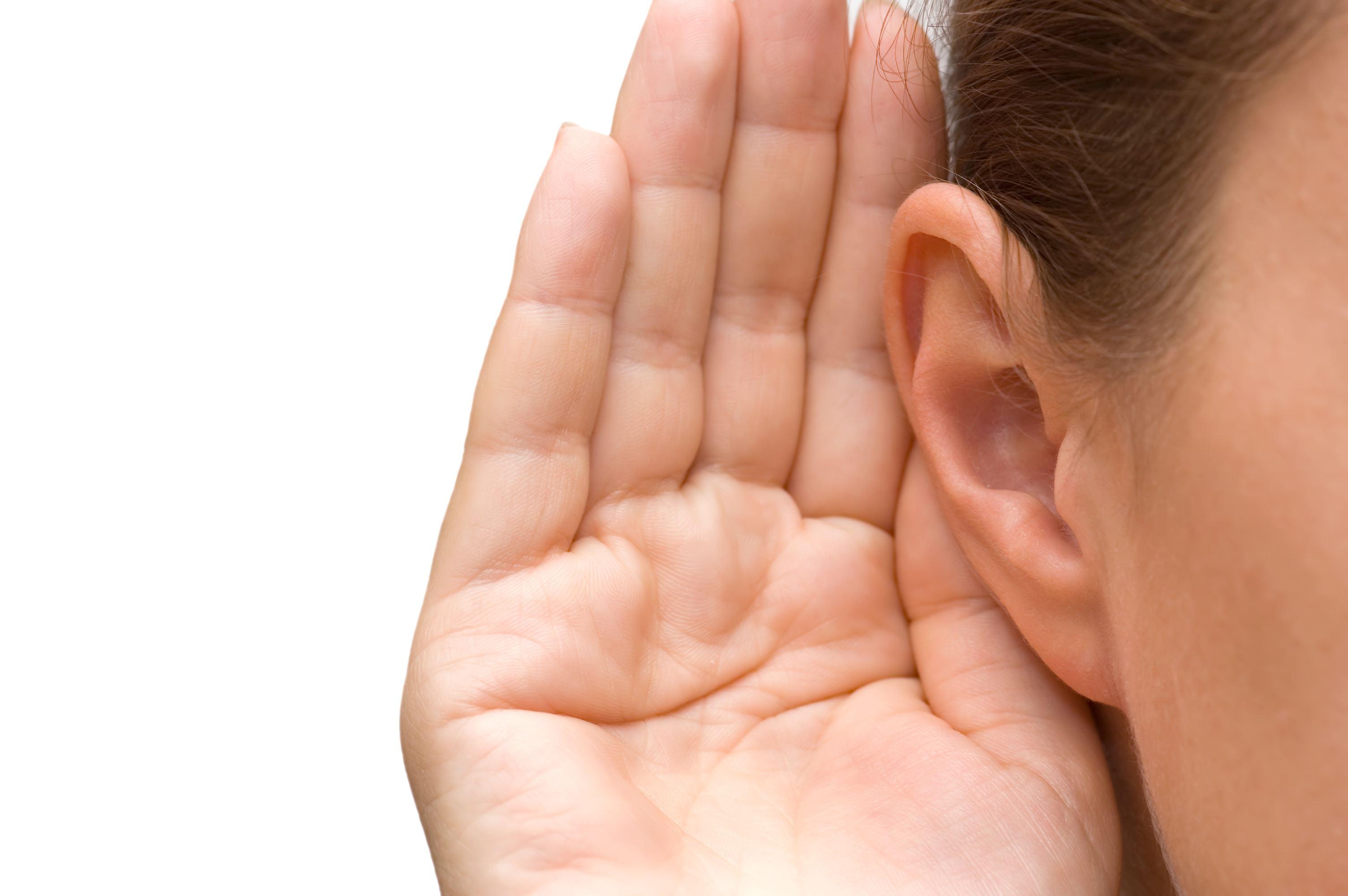 Medikai pataria, kaip išvengti klausos sutrikimų | taf.lt