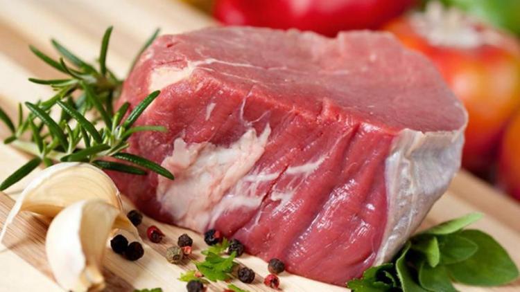 hipertenzija nėra mėsininkas