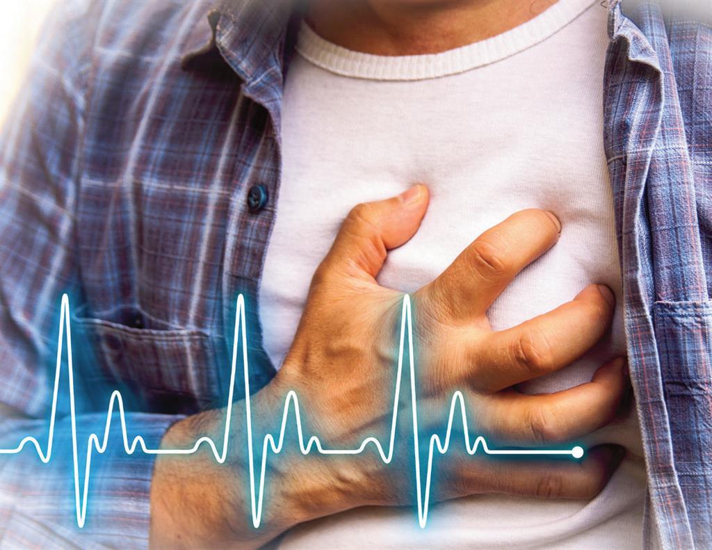 hipertenzija psichosomatikoje