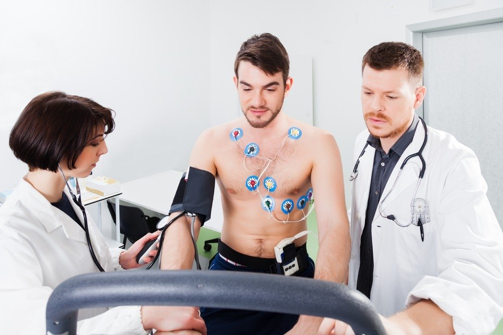 hipertenzija vd panikos priepuoliai