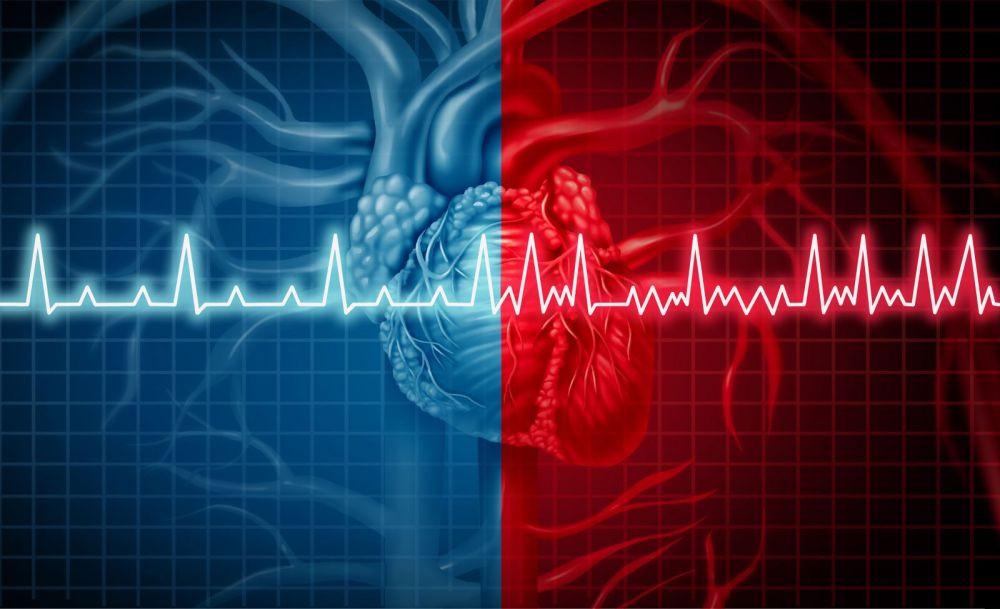 hipertenzijos gydymas tentorium portali hipertenzija