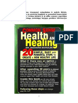 hipertenzijos hidroterapija vaistai nuo hipertenzijos padidėjęs kraujospūdis