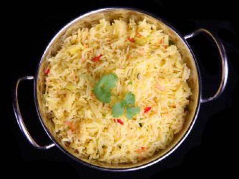 Rudieji ryžiai apsaugo nuo širdies ligų | taf.lt