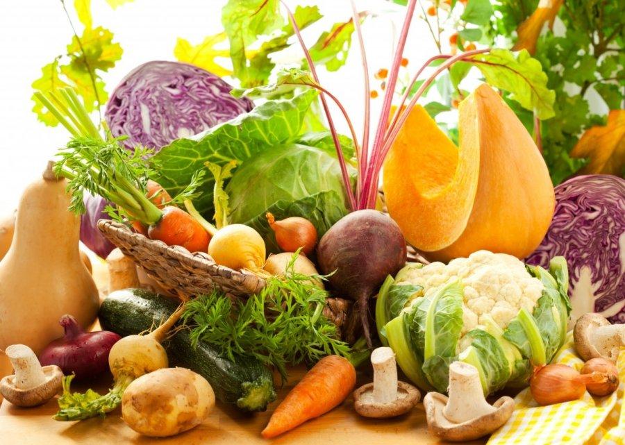 širdies sveikatos dieta a gyvas ir negyvas vanduo hipertenzijai gydyti