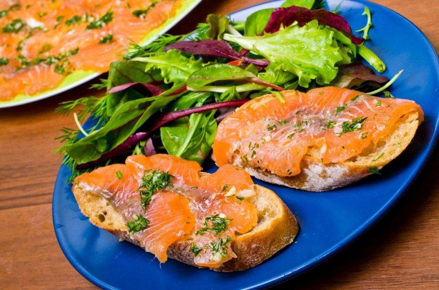 dieta sergant hipertenzija ir širdies ligomis sausas nevalgymas ir hipertenzija
