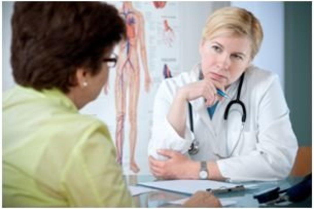 stacionarinis hipertenzijos tyrimas