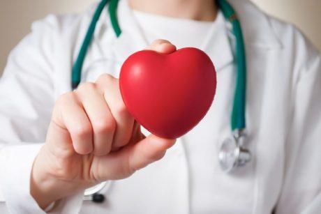 skundai pažeidžiant hipertenziją vaistų režimai hipertenzijai gydyti