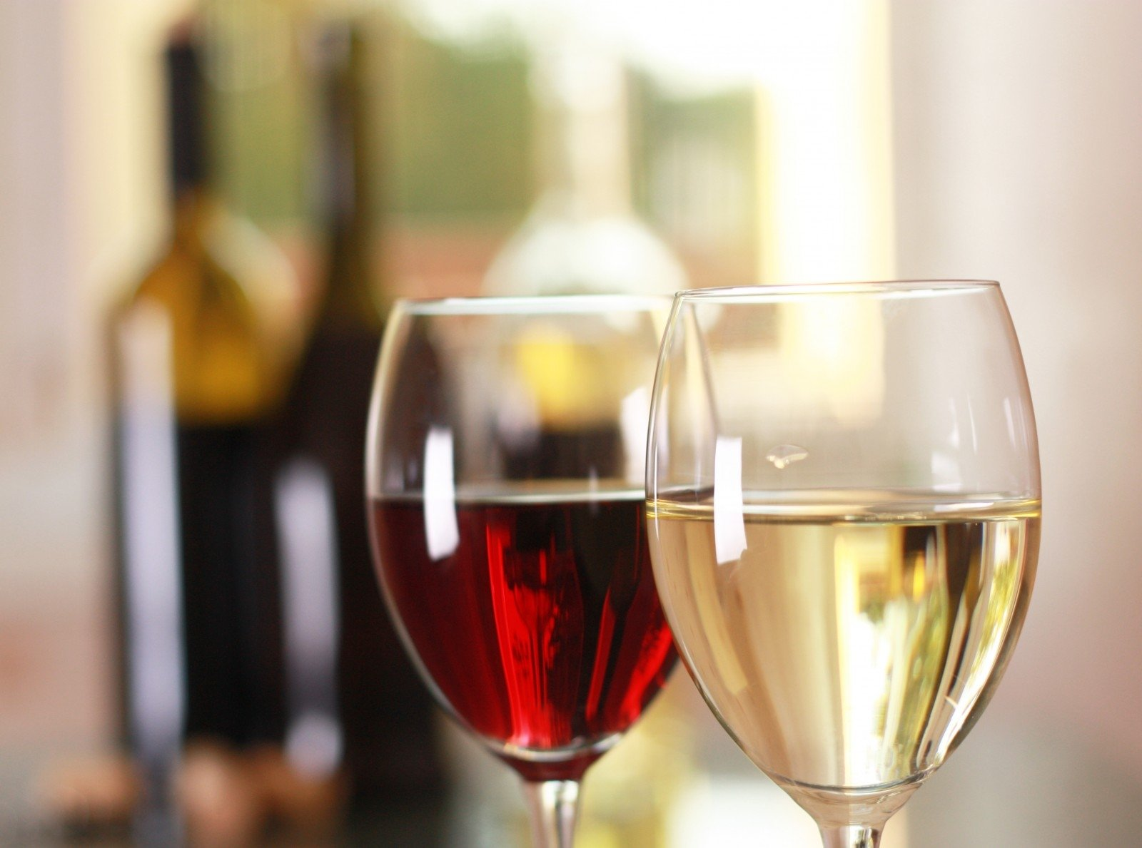 širdies sveikatos raudonojo vyno nauda ir šalutinis hipertenzija ir rūkymas moterims