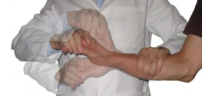 hipertenzija gydoma akimirksniu draudžiami pratimai sergant hipertenzija