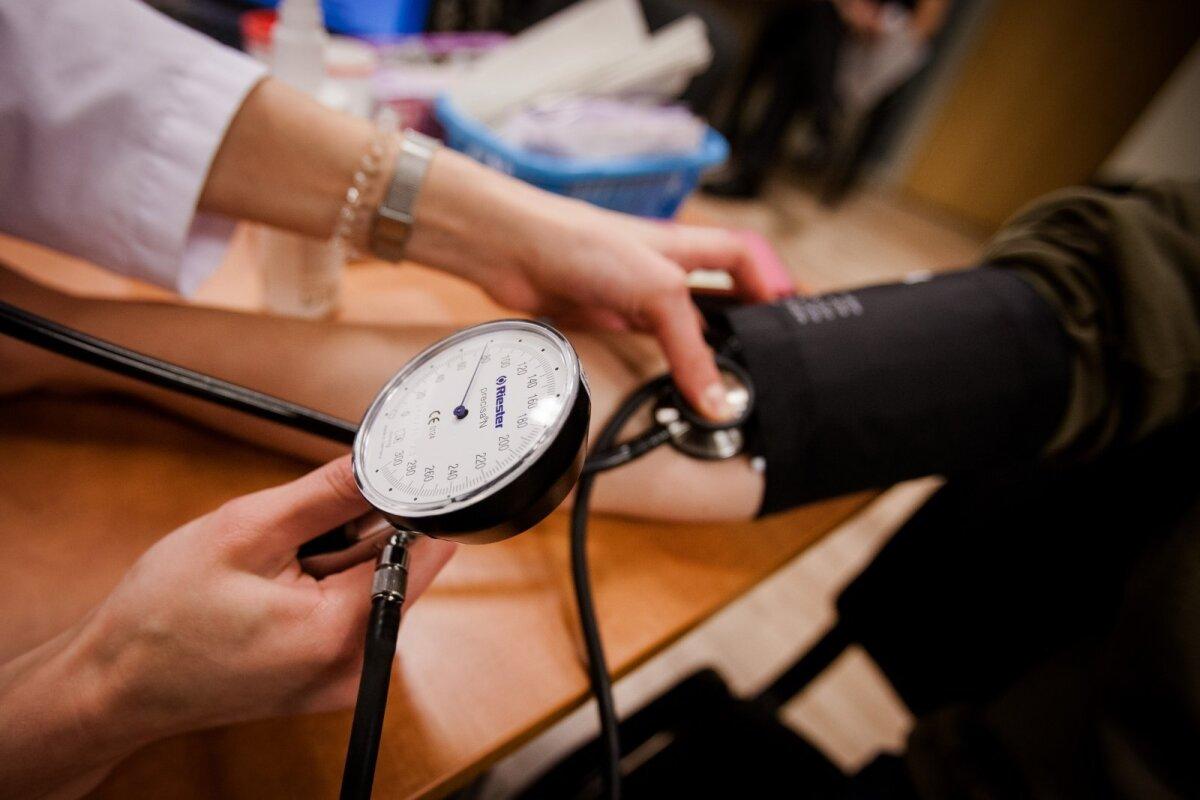 labai veiksminga priemonė nuo hipertenzijos