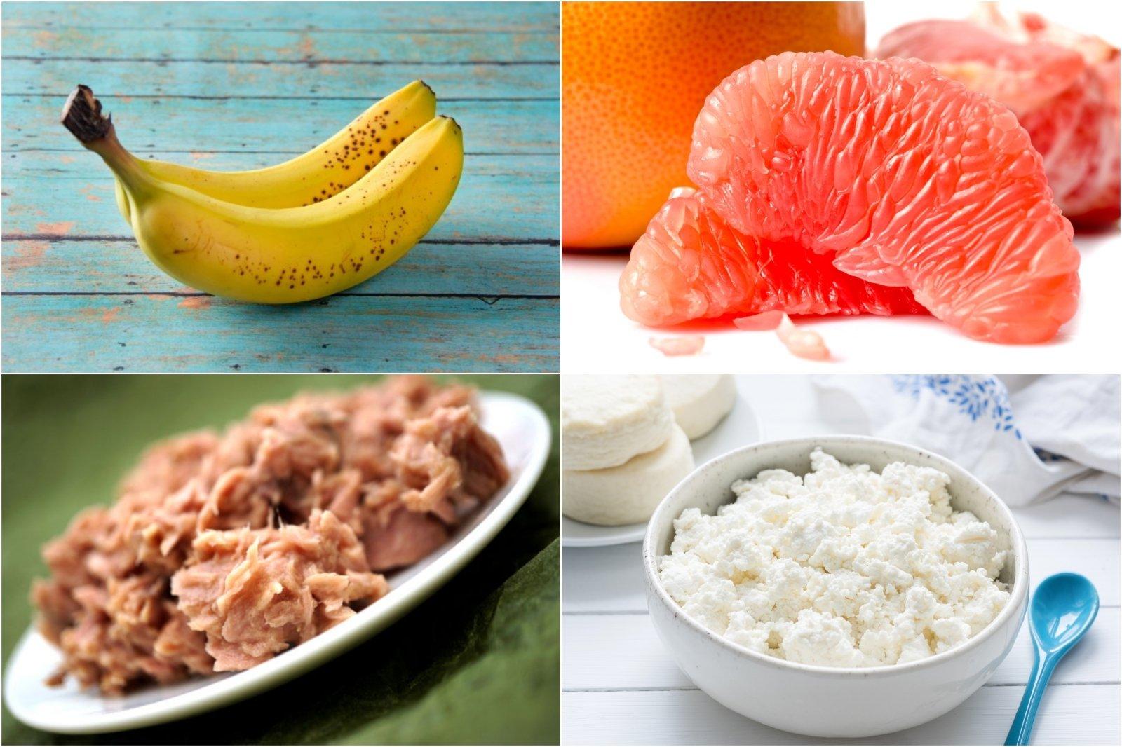 Sveika širdžiai dieta: kokia? | Karjera ir sveikata