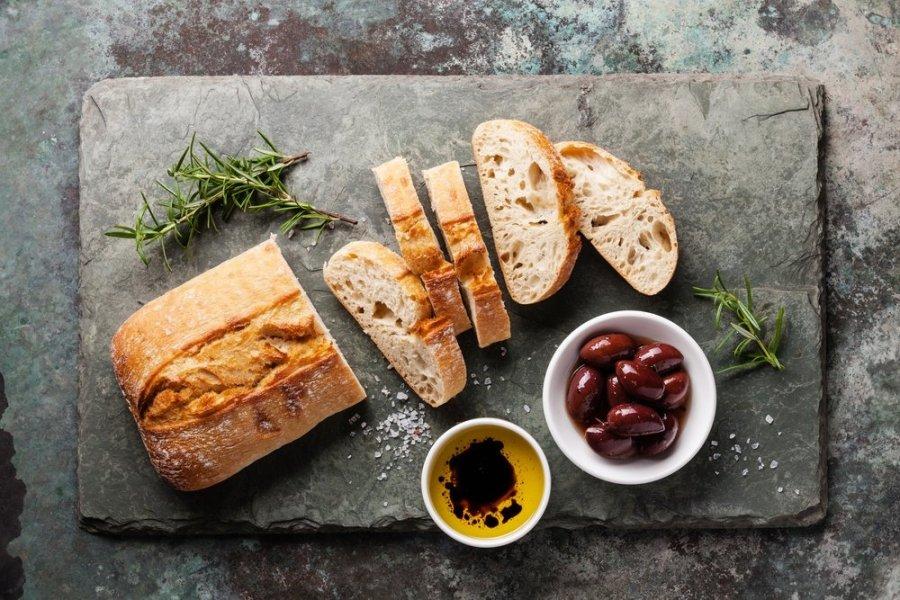 kokio maisto negalima valgyti sergant hipertenzija žmonių patarimai gydant hipertenziją