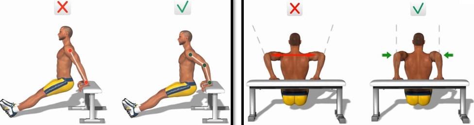 kokius pratimus galite daryti su hipertenzija tirpalai hipertenzijai gydyti
