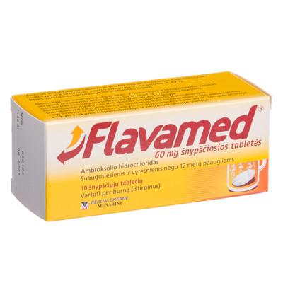 Vartojant vaistus nuo kraujospūdžio – kosulys