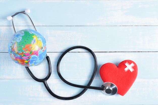 kalcio chloridas ir hipertenzija ar jie prisiima kontraktą su hipertenzija