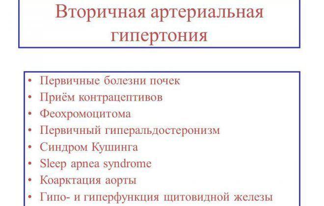 Smadens hipertenzijos rodikliai 2 laipsniai