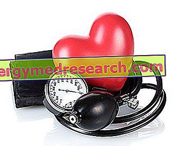 moksibustijos hipertenzija
