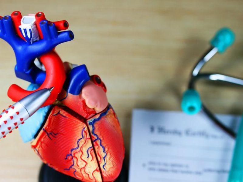 pabėgti nuo hipertenzijos