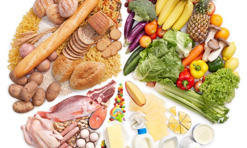 pagrindiniai hipertenzijos mitybos principai hipertenzijos priežastys ir jų pašalinimas