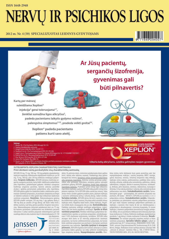 hipertenzija ar galima sportuoti kodėl sergant hipertenzija ceraxon
