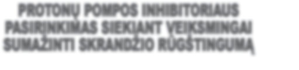 Remantadinas: instrukcijos, rekomendacijos