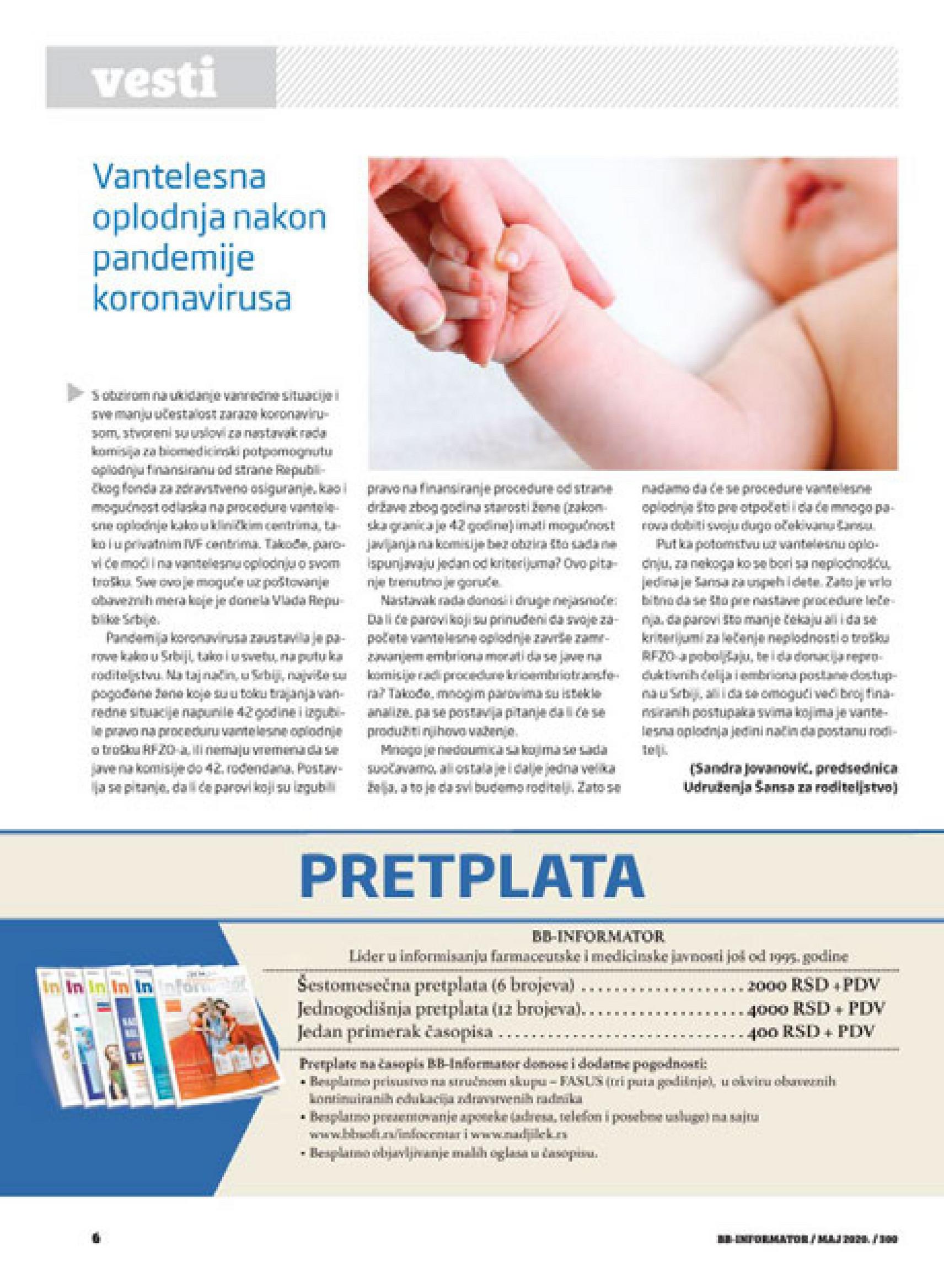 inkstų profilaktika hipertenzijos atveju
