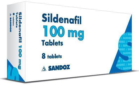 sildenafilis skirtas hipertenzijai gydyti 2 laipsnio hipertenzijos slėgis