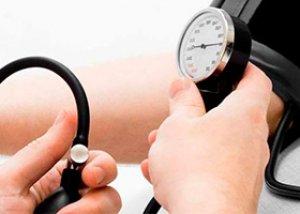 kokie yra saugiausi vaistai nuo hipertenzijos hipertenzija nuo 160 iki 100, kaip gydyti