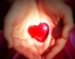 sveikatos priekyje širdis protinga