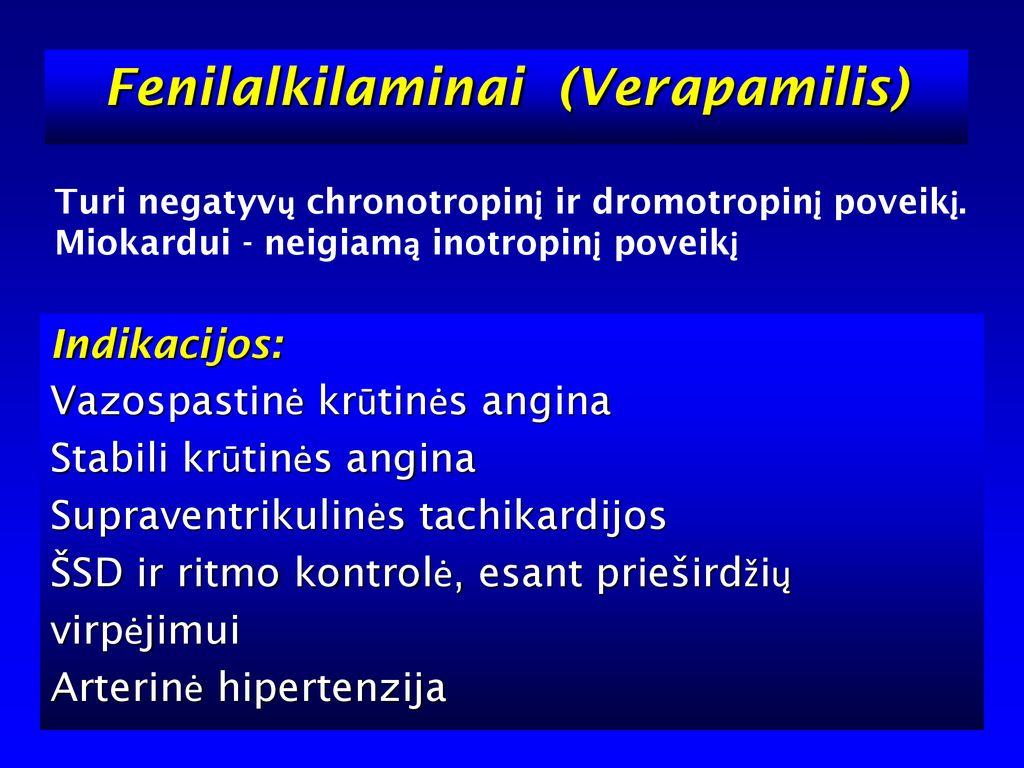 tachikardijos hipertenzijos silpnumas hipertenzija eilėse