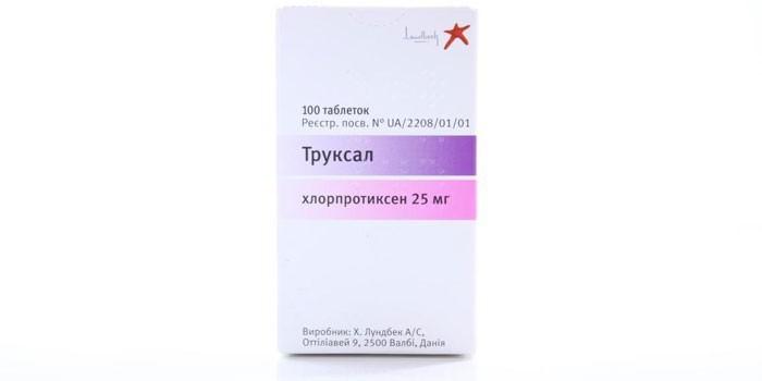 teraligenas nuo hipertenzijos