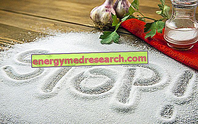 druskos urvas sergant hipertenzija kaip nustatyti hipertenzijos stadiją