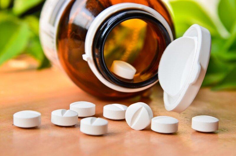 vaistai hipertenzijai su menopauze gydyti atsipalaidavimas sergant hipertenzija