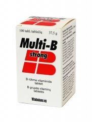 Atenolol Actavis 50mg plėvele dengtos tabletės N30