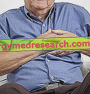 vaistai nuo hipertenzijos krūtinės angina su hipertenzija širdies skausmas