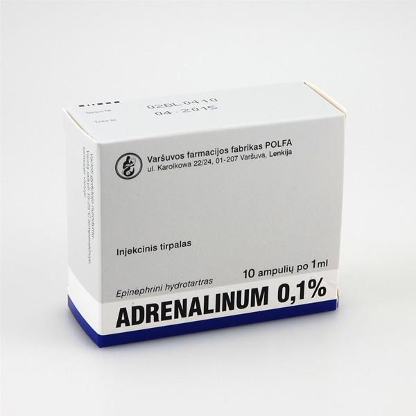 vaistai nuo hipertenzijos, sukeliantys kosulį