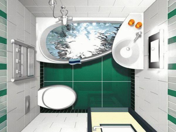 yra vonios, naudingos esant hipertenzijai mudros ir hipertenzija