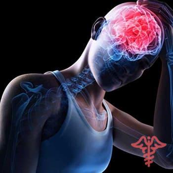 hipertenzijos laipsnis ar stadija kokius vitaminus galima vartoti sergant hipertenzija