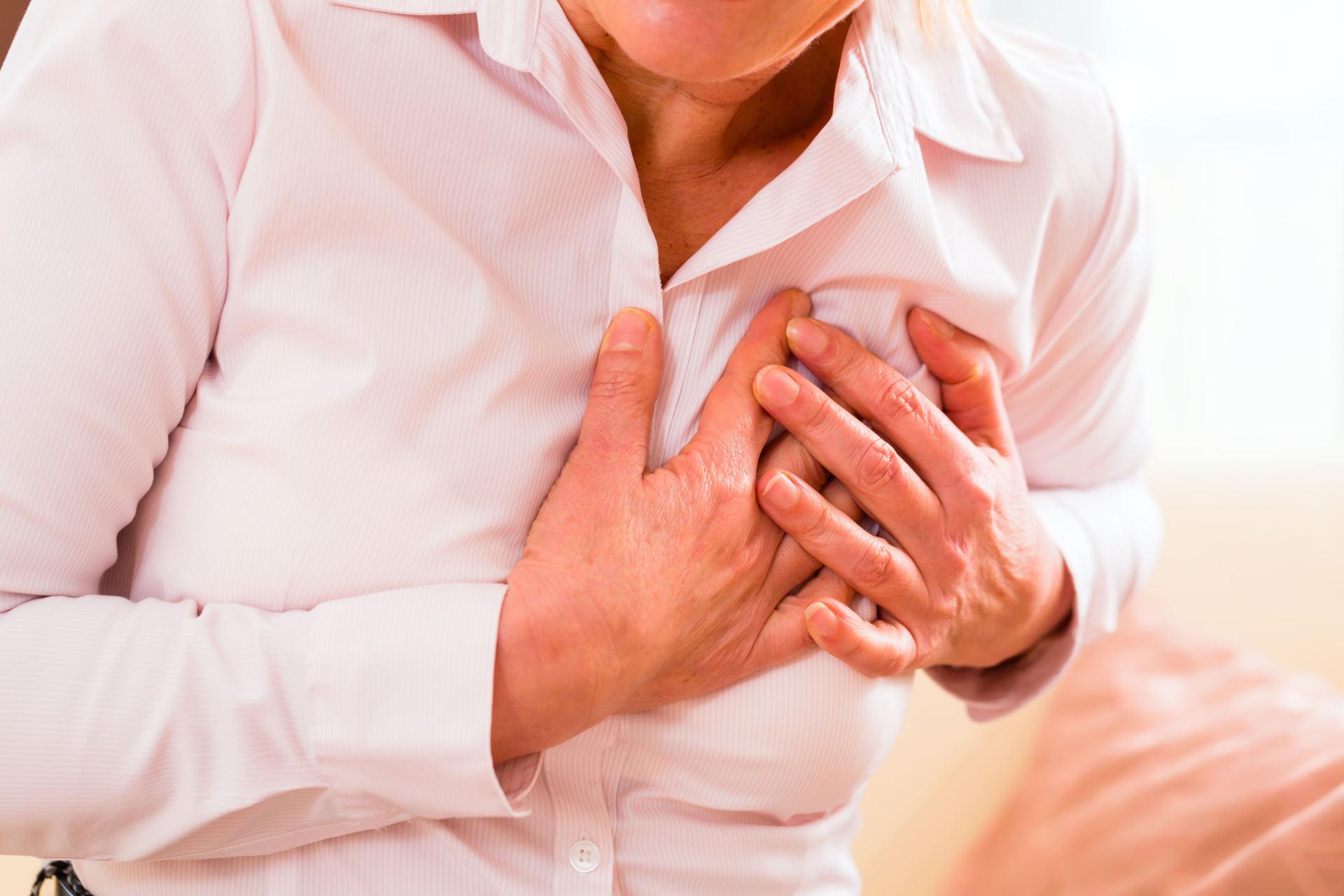 hipertenzija, kaip jos atsikratyti