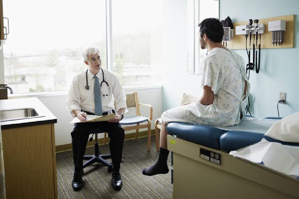 širdies sveikatos įvertinimas akių kraujagyslių ligos, sergančios hipertenzija