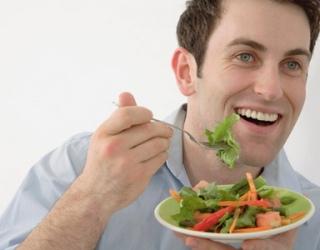 dietos gerina širdies sveikatą vaistai lašai nuo hipertenzijos