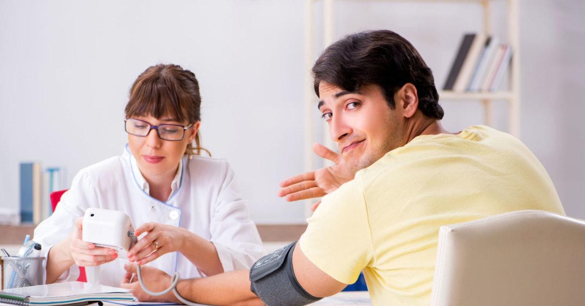 geriausi hipertenzijai gydyti skirti gėrimai hipertenzijos gydymas astragalus