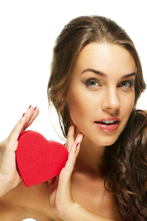 kūgio sveikatos medicinos grupės širdies priežiūros lokys galite pritūpti su hipertenzija