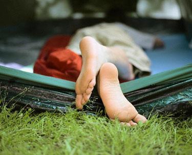 Vegetatyvinė krizė ir hipertenzija - Distonija November