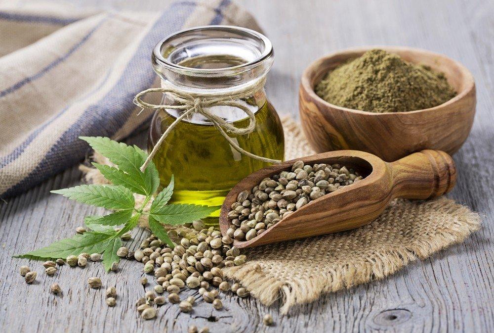 indų kanapių širdies sėklų nauda sveikatai